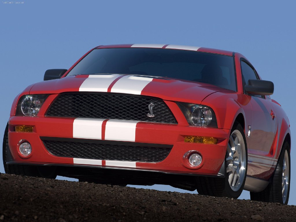 ford mustang shelby gt500 2007 ford mustang shelby gt500 2007 07 ford mustang ford mustang. Black Bedroom Furniture Sets. Home Design Ideas