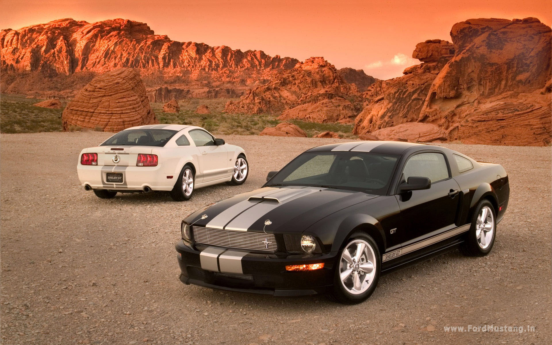 2007 ford mustang ford mustang bullitt ford mustang. Black Bedroom Furniture Sets. Home Design Ideas