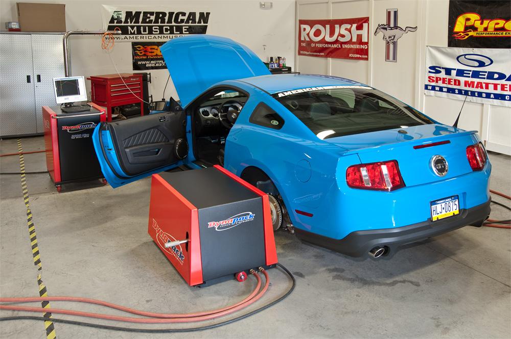2011 mustang. 2011 Mustang GT 5.0L – Custom