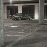 1967 Ford Mustang Shelby GT500 Fastback - Eleanor 37