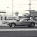 Ford Mustang [1962 To 2010] Wallpapers 1600 X 1200 021