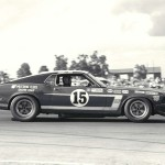 Ford Mustang [1962 To 2010] Wallpapers 1600 X 1200 027