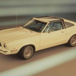 Ford Mustang [1962 To 2010] Wallpapers 1600 X 1200 035