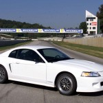 Ford Mustang [1962 To 2010] Wallpapers 1600 X 1200 151