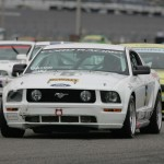 Ford Mustang [1962 To 2010] Wallpapers 1600 X 1200 159