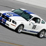 Ford Mustang [1962 To 2010] Wallpapers 1600 X 1200 160