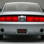 Ford Mustang [1962 To 2010] Wallpapers 1600 X 1200 227