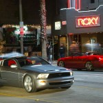 Ford Mustang [1962 To 2010] Wallpapers 1600 X 1200 228