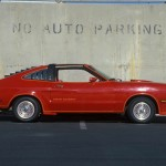 Ford Mustang [1962 To 2010] Wallpapers 1600 X 1200 243