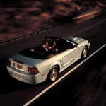 Ford Mustang [1962 To 2010] Wallpapers 1600 X 1200 280