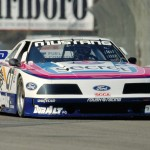 Ford Mustang [1962 To 2010] Wallpapers 1600 X 1200 284