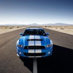 Ford Mustang [1962 To 2010] Wallpapers 1600 X 1200 314