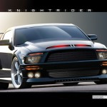 Ford Mustang [1962 To 2010] Wallpapers 1600 X 1200 340