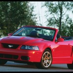 Ford Mustang [1962 To 2010] Wallpapers 1600 X 1200 359