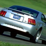 Ford Mustang [1962 To 2010] Wallpapers 1600 X 1200 365