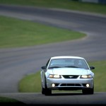 Ford Mustang [1962 To 2010] Wallpapers 1600 X 1200 368