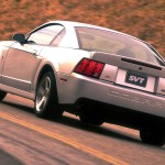 Ford Mustang [1962 To 2010] Wallpapers 1600 X 1200 371