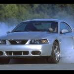Ford Mustang [1962 To 2010] Wallpapers 1600 X 1200 372
