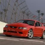 Ford Mustang [1962 To 2010] Wallpapers 1600 X 1200 383