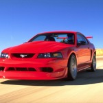 Ford Mustang [1962 To 2010] Wallpapers 1600 X 1200 389