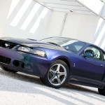 Ford Mustang [1962 To 2010] Wallpapers 1600 X 1200 410