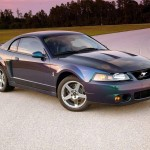 Ford Mustang [1962 To 2010] Wallpapers 1600 X 1200 411