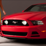Ford_Mustang_and_Babes_15
