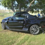 Ford_Mustang_California_Special_Edition_crashed_2