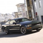 Ford_Mustang_HD_Wallpapers_1920x1080_10