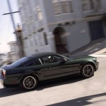 Ford_Mustang_HD_Wallpapers_1920x1080_12