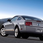 Ford_Mustang_HD_Wallpapers_1920x1080_2