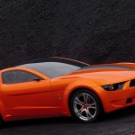 Ford_Mustang_HD_Wallpapers_1920x1080_23