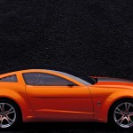 Ford_Mustang_HD_Wallpapers_1920x1080_25