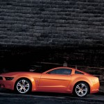Ford_Mustang_HD_Wallpapers_1920x1080_26