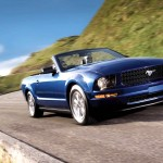 Ford_Mustang_HD_Wallpapers_1920x1080_3