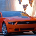 Ford_Mustang_HD_Wallpapers_1920x1080_31