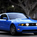 Ford_Mustang_HD_Wallpapers_1920x1080_37