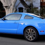 Ford_Mustang_HD_Wallpapers_1920x1080_39