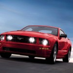 Ford_Mustang_HD_Wallpapers_1920x1080_4