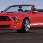Ford_Mustang_HD_Wallpapers_1920x1080_47
