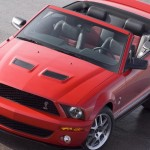 Ford_Mustang_HD_Wallpapers_1920x1080_49