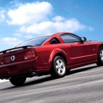 Ford_Mustang_HD_Wallpapers_1920x1080_5