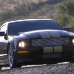 Ford_Mustang_HD_Wallpapers_1920x1080_50