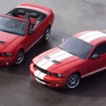 Ford_Mustang_HD_Wallpapers_1920x1080_51