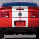 Ford_Mustang_HD_Wallpapers_1920x1080_53