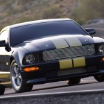 Ford_Mustang_HD_Wallpapers_1920x1080_54