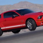 Ford_Mustang_HD_Wallpapers_1920x1080_57