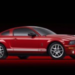 Ford_Mustang_HD_Wallpapers_1920x1080_63