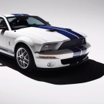 Ford_Mustang_HD_Wallpapers_1920x1080_65