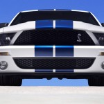 Ford_Mustang_HD_Wallpapers_1920x1080_66